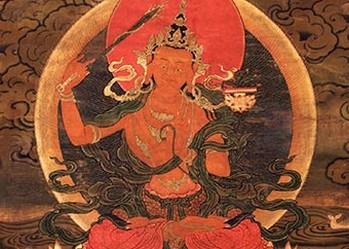 Manjushri Arapachana