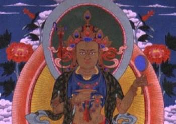 Sangwa Dupa (Dulwa Shen Drug)