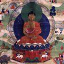 Enseignement et Pratique de la Méditation selon la Voie du Grand Sceau (Mahamoudra)
