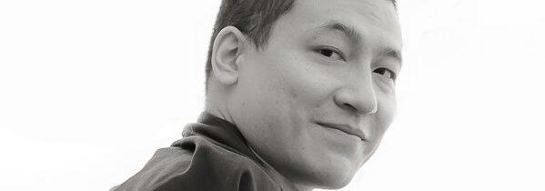 Coronavirus : Karmapa's message for dharma centres and practitioners